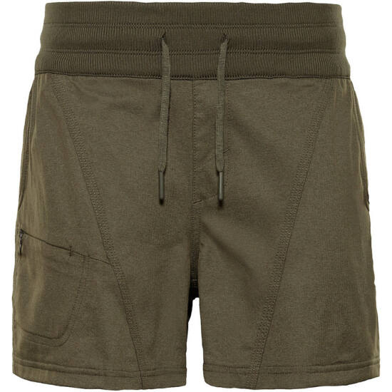 THE NORTH FACE Aphrodite Short női rövidnadrág