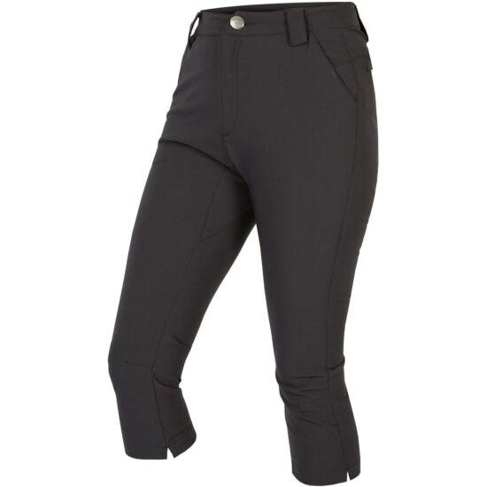 ENDURA SingleTrack Lite 3/4 női kerékpáros nadrág