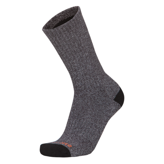 ZAJO Thermolite zokni