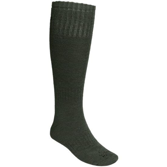 LORPEN Hunting H2W vadász zokni - 2pár