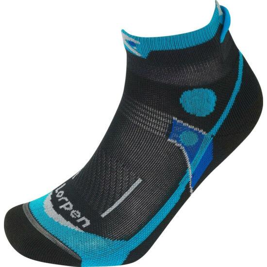 LORPEN Ultratrail  Running  X3UTP17 terepfutó zokni
