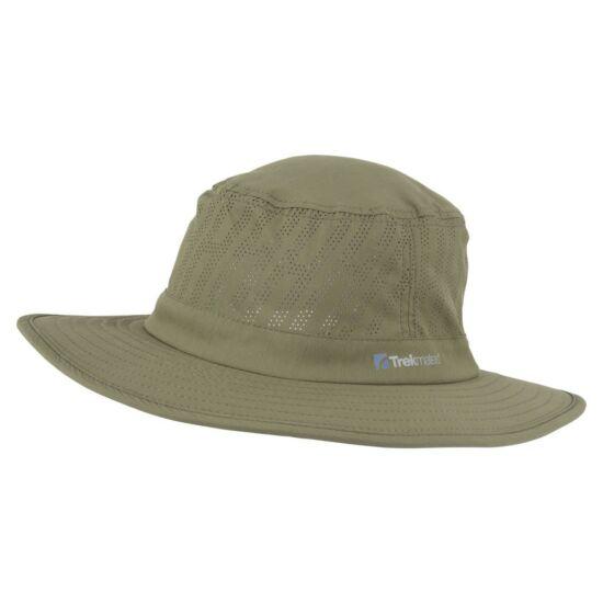 TREKMATES Quest kalap