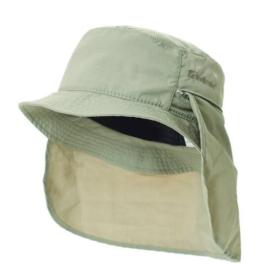 TREKMATES Mojave Bucket kalap