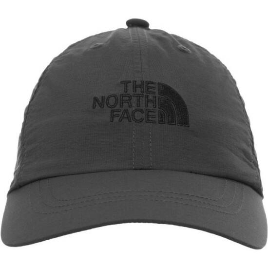 THE NORTH FACE Horizon Ball baseball sapka