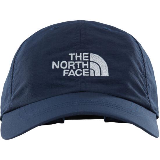 THE NORTH FACE Horizon Ball baseball sapka