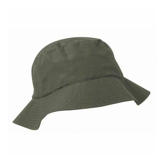 TREKMATES Maverick kalap