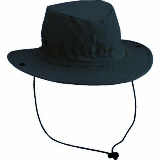 TREKMATES Explorer kalap
