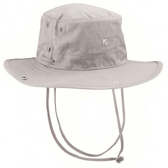 TREKMATES Bush kalap