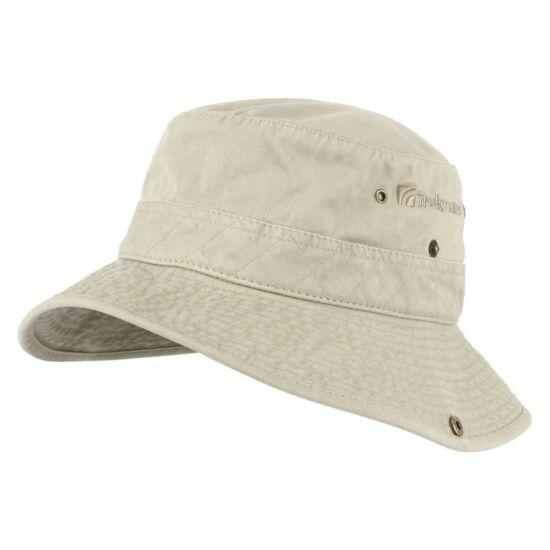 TREKMATES Wilderness kalap