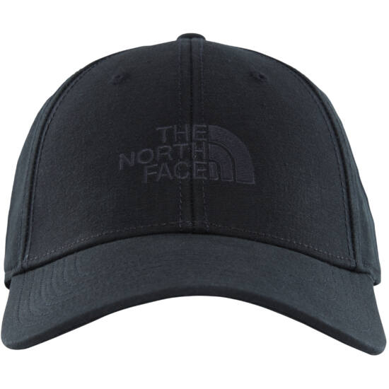 THE NORTH FACE 66 Classic baseball sapka