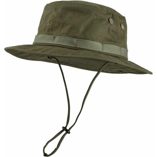 TREKMATES Jungle kalap
