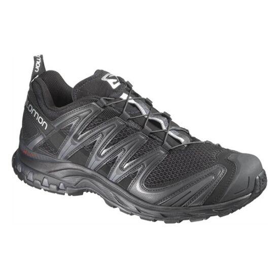 SALOMON XA Pro 3D GTX túra- és terepfutó cipő