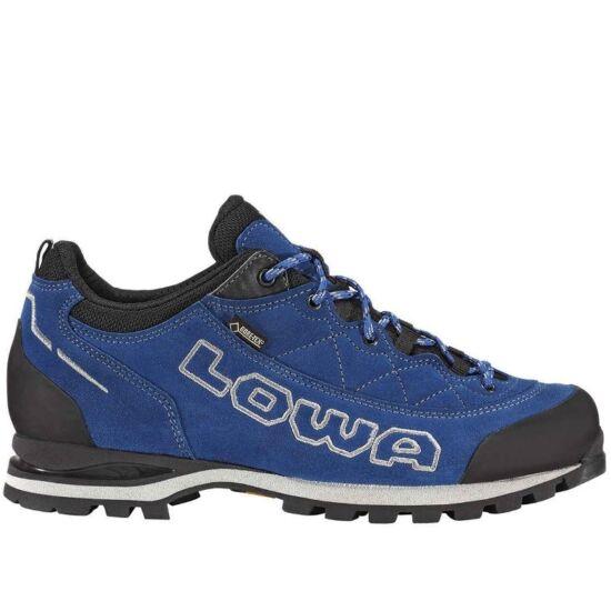 LOWA Laurin GTX LO túracipő