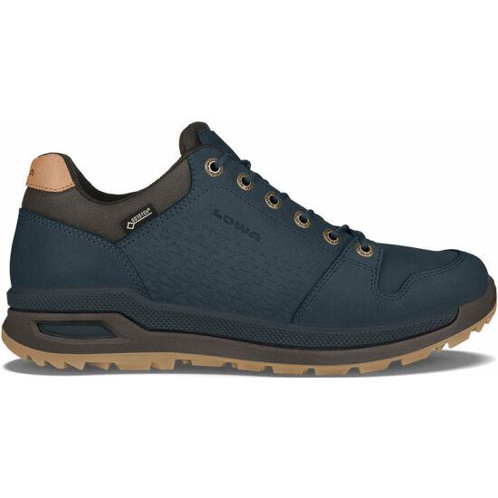 LOWA Locarno GTX Lo cipő