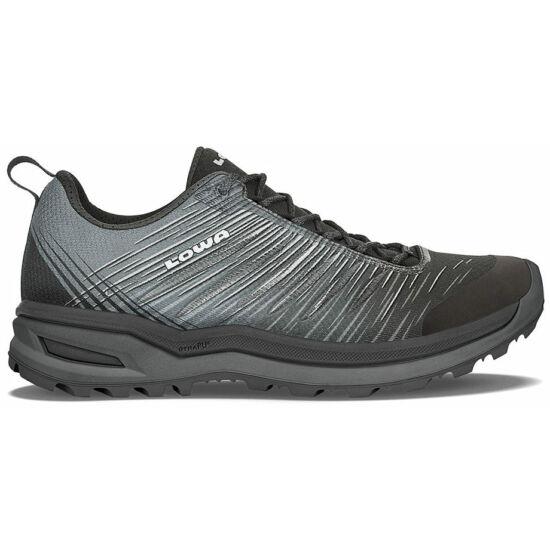 LOWA Lynnox GTX LO multisport cipő