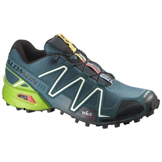SALOMON Speedcross 3 terepfutó cipő