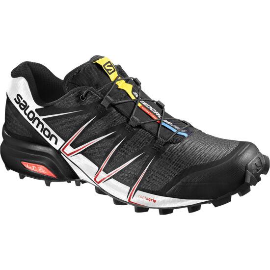 SALOMON Speedcross Pro terepfutó cipő
