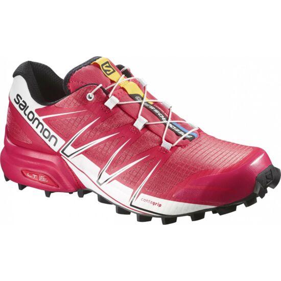 SALOMON Speedcross Pro női terepfutó cipő