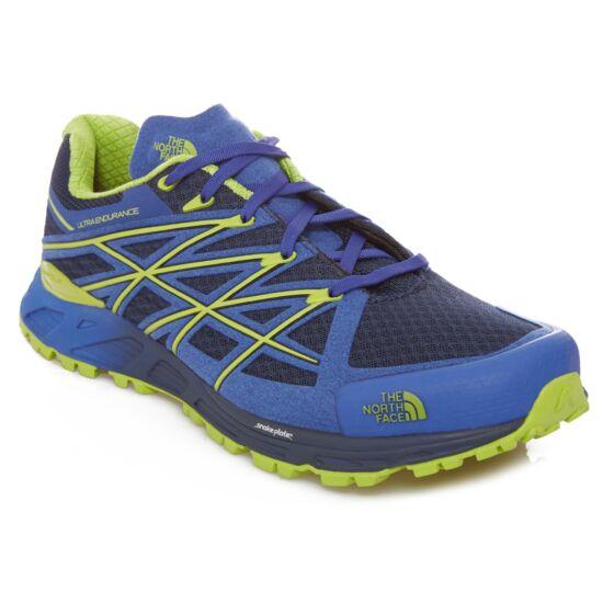 THE NORTH FACE Ultra Endurance terepfutó cipő