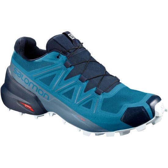 SALOMON Speedcross 5 terepfutó cipő