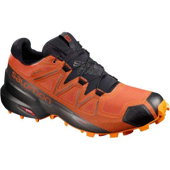 SALOMON Speedcross 5 GTX terepfutó cipő