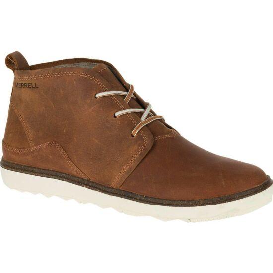 MERRELL  Around Chukka női utcai cipő