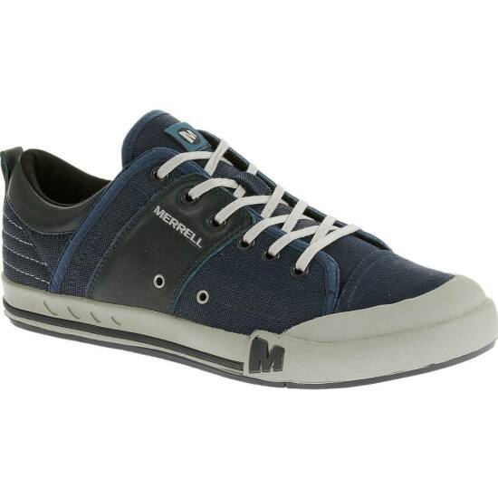 MERRELL Rant utcai cipő