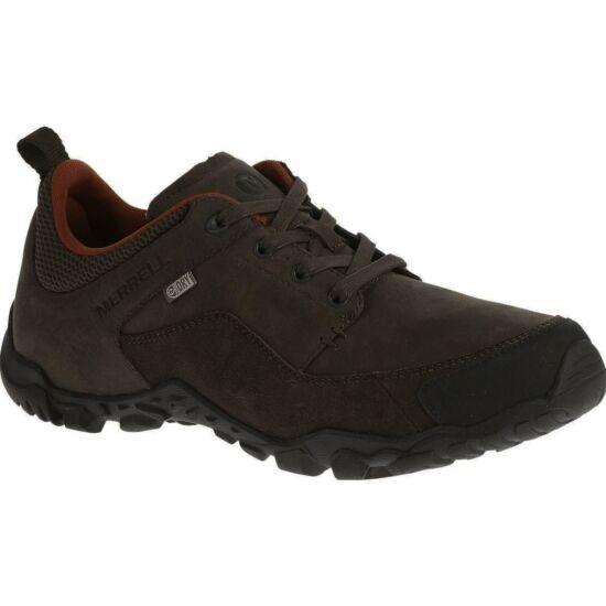 MERRELL Telluride Waterproof utcai cipő