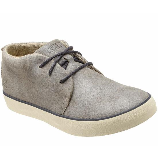 KEEN Santa Cruz Leather utcai cipő