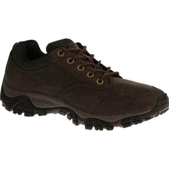 MERRELL Moab Rover utcai cipő