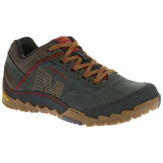 MERRELL Annex utcai cipő