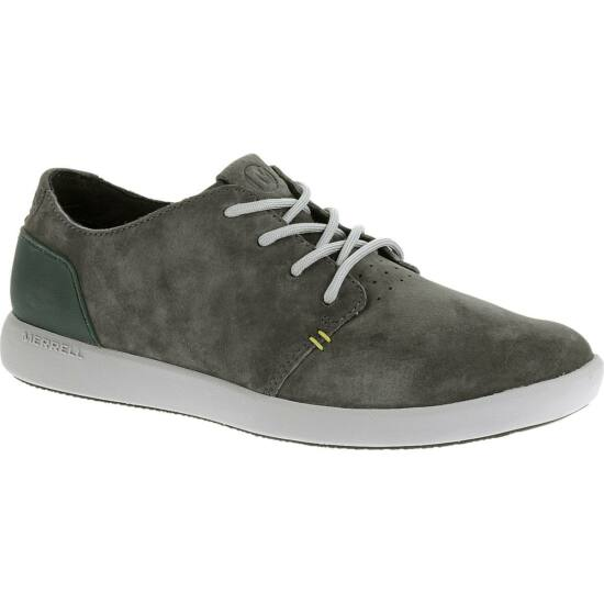 e6db54e9fb99 MERRELL Freewheel Bolt Lace utcai cipő - Geotrek világjárók boltja