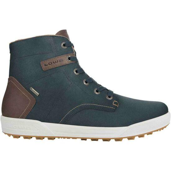 LOWA London II GTX QC téli utcai cipő