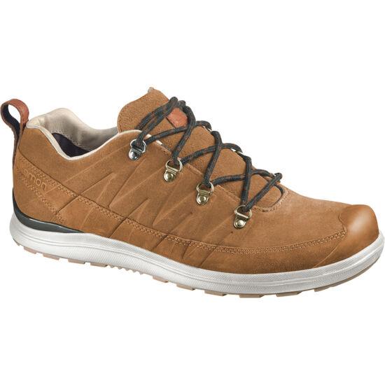 SALOMON XA Chill utcai cipő