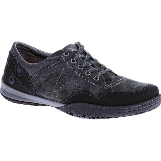 MERRELL Albany Lace női utcai cipő