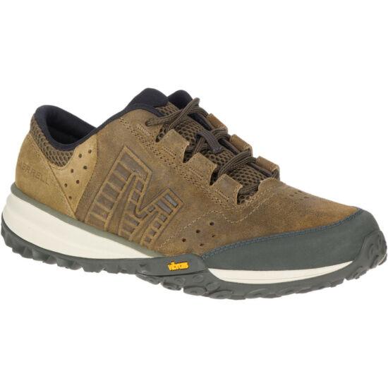 MERRELL Havoc Leather férfi cipő