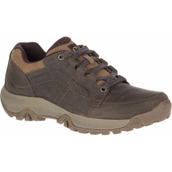 MERRELL Anvik Pace férfi cipő
