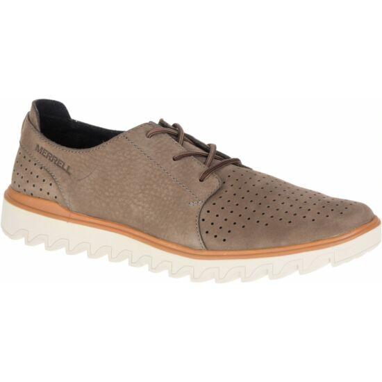 MERRELL Downtown Lace férfi cipő