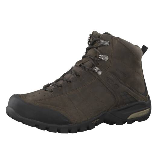TEVA Riva Winter Mid WP téli bakancs