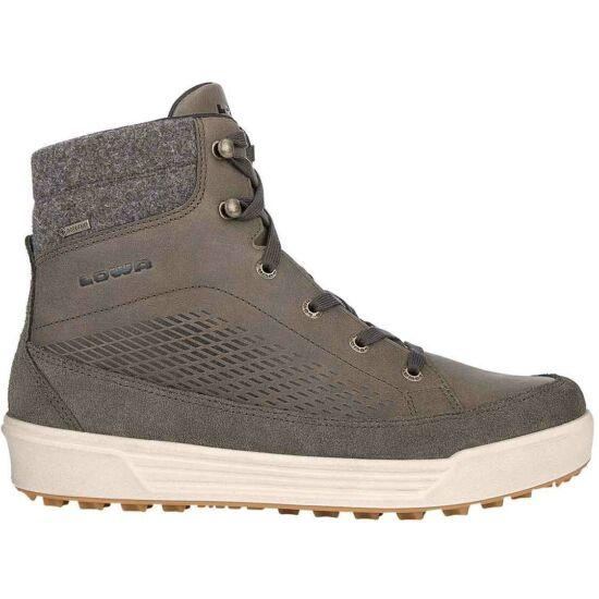 LOWA Serfaus GTX Mid téli utcai cipő