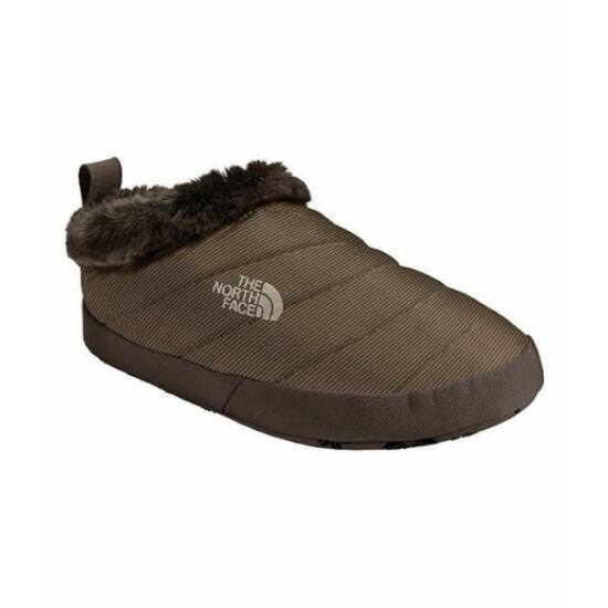 THE NORTH FACE NSE Faux sátorpapucs