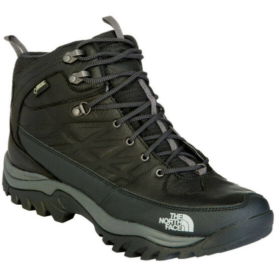 THE NORTH FACE Storm Winter GTX téli bakancs