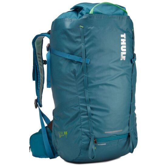 THULE Stir 35 női hátizsák