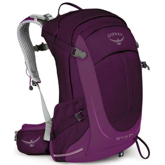 OSPREY Sirrus 24 női hátizsák