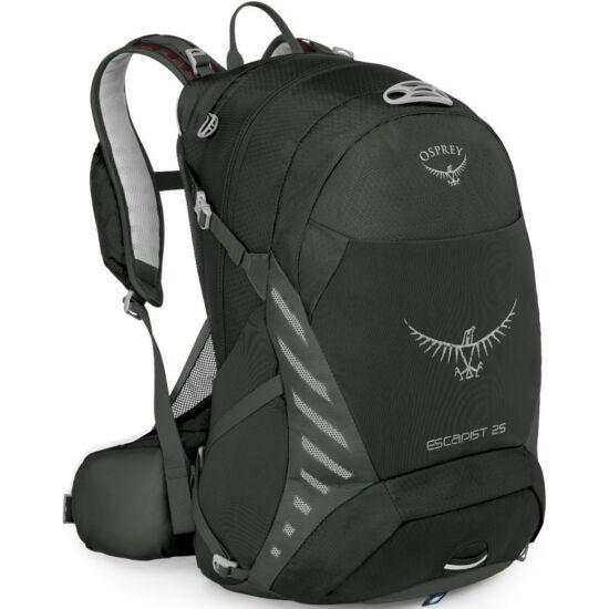 OSPREY Escapist 25 hátizsák