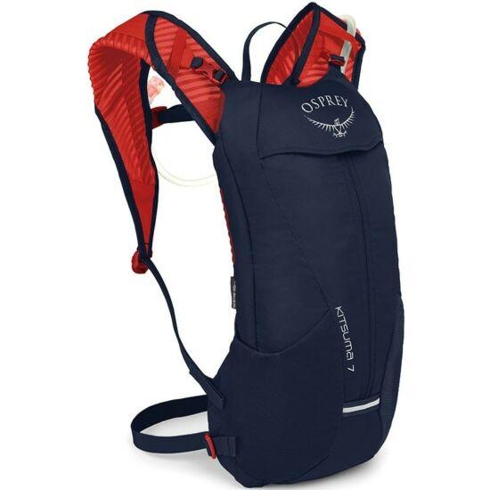 OSPREY Kitsuma 7 női hátizsák