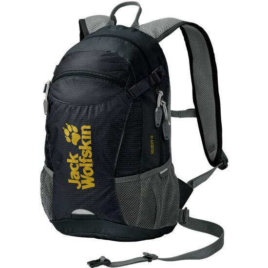 JACK WOLFSKIN Velocity 12 hátizsák