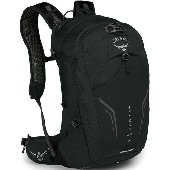 OSPREY Syncro 20 kerékpáros hátizsák