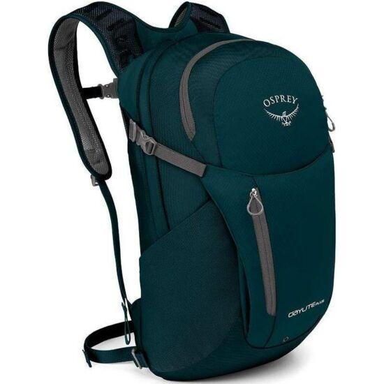 OSPREY Daylite Plus hátizsák