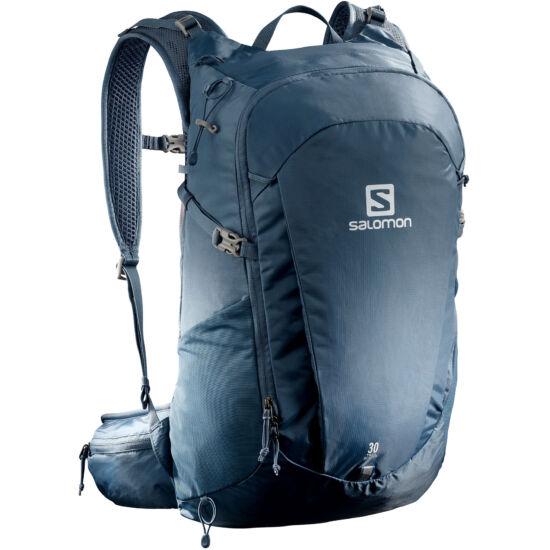 SALOMON Trailblazer 30 túratáska